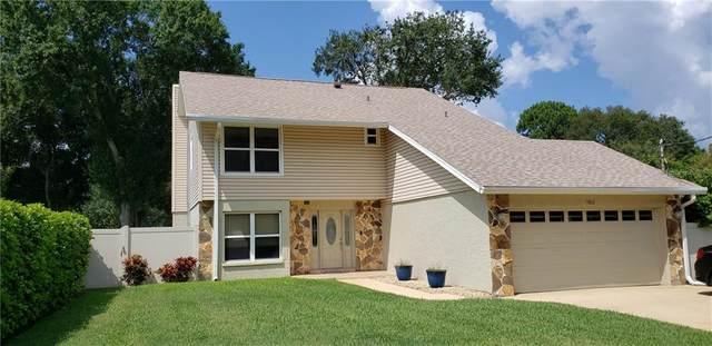 9812 Memorial Highway, Tampa, FL 33615 (MLS #T3253223) :: Premium Properties Real Estate Services