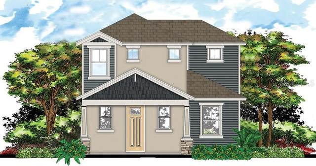 4921 Dartmouth Avenue N, St Petersburg, FL 33710 (MLS #T3253225) :: Alpha Equity Team