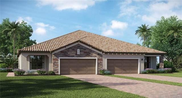 2316 Springhaven Lane, Bradenton, FL 34211 (MLS #T3253266) :: Florida Real Estate Sellers at Keller Williams Realty
