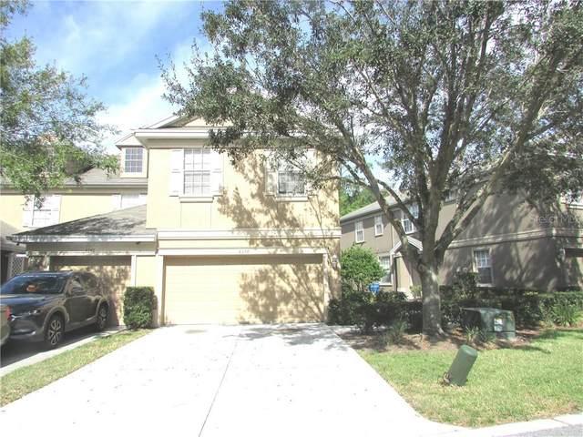 4150 Bismarck Palm Drive, Tampa, FL 33610 (MLS #T3253333) :: Team Bohannon Keller Williams, Tampa Properties