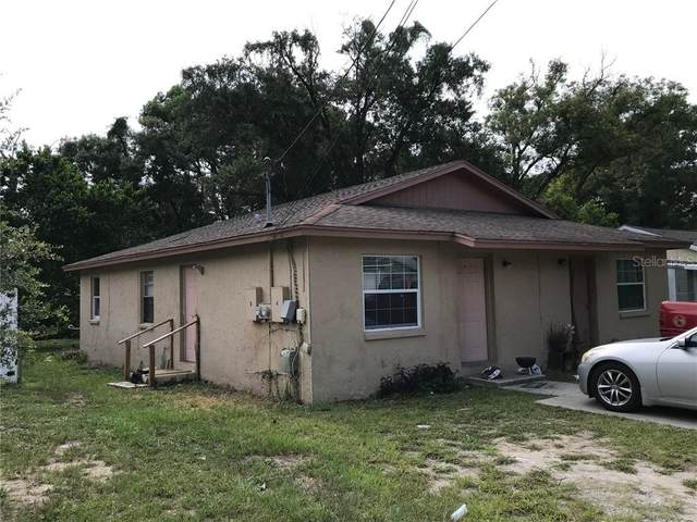 8518 N Mulberry Street, Tampa, FL 33604 (MLS #T3253424) :: EXIT King Realty