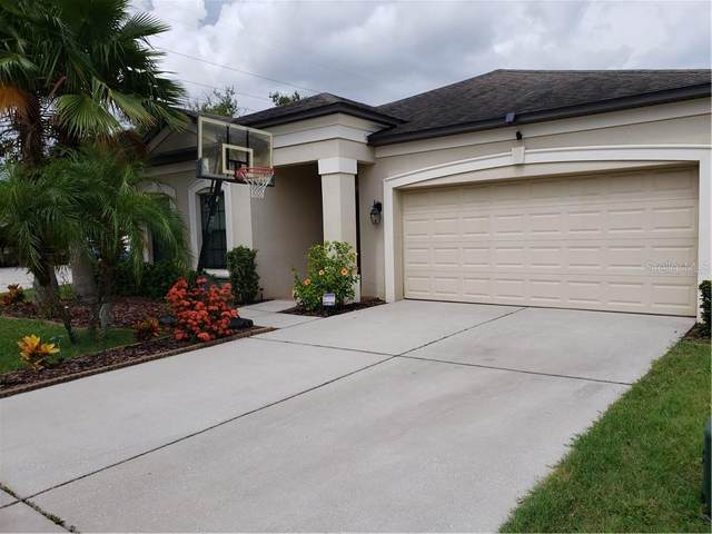 4732 Woods Landing Lane, Tampa, FL 33619 (MLS #T3253426) :: Team Borham at Keller Williams Realty