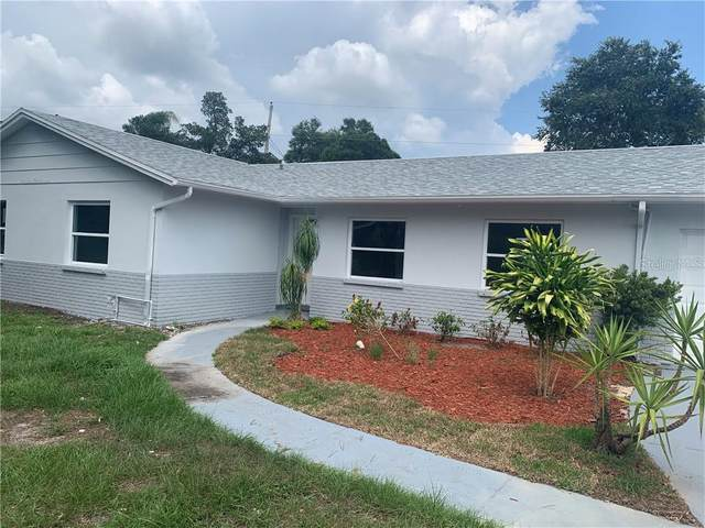 6401 Rosewood Drive, Tampa, FL 33615 (MLS #T3253428) :: EXIT King Realty