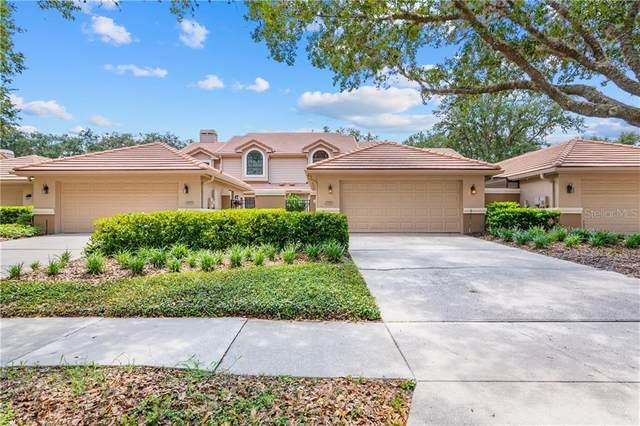 17557 Fairmeadow Drive, Tampa, FL 33647 (MLS #T3253431) :: EXIT King Realty