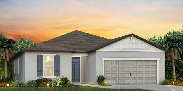 5745 Sw 94Th Avenue, Ocala, FL 34481 (MLS #T3253555) :: CENTURY 21 OneBlue