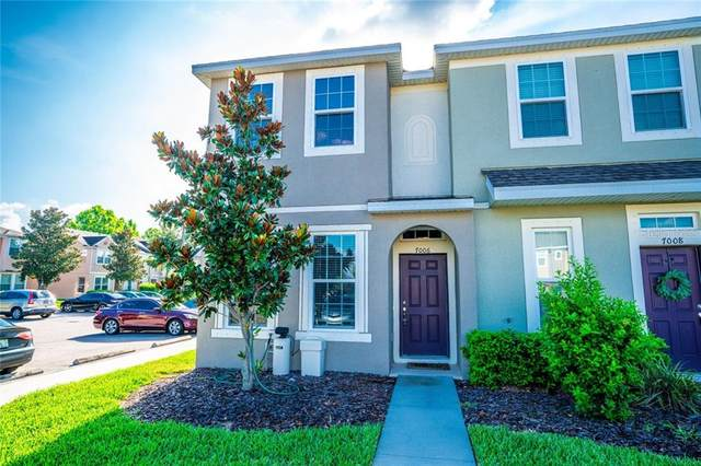 7006 White Treetop Place, Riverview, FL 33578 (MLS #T3253560) :: Carmena and Associates Realty Group