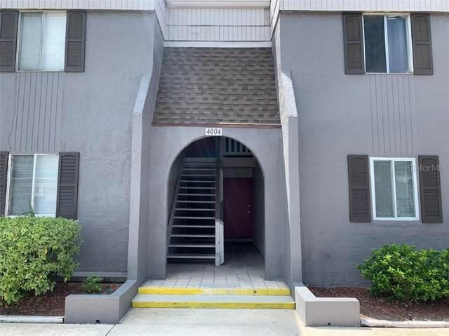 Address Not Published, Tampa, FL 33614 (MLS #T3253584) :: Sarasota Home Specialists