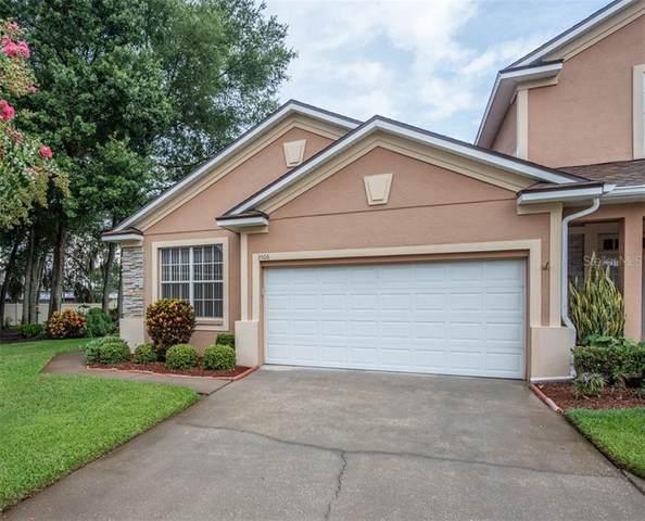 3506 Grand Magnolia Place, Valrico, FL 33596 (MLS #T3253656) :: Team Borham at Keller Williams Realty