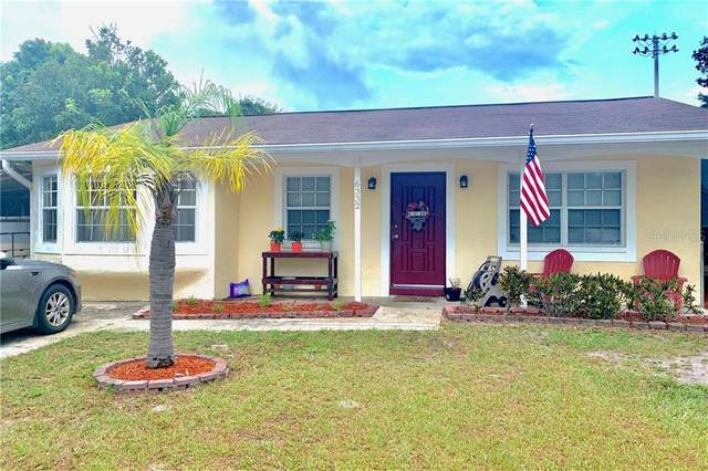 6332 S Renellie Court, Tampa, FL 33616 (MLS #T3253672) :: GO Realty