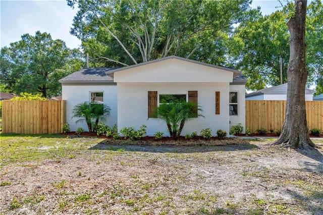 1703 S Alexander Road, Tampa, FL 33603 (MLS #T3253815) :: Team Borham at Keller Williams Realty