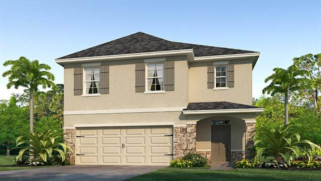 5839 Elegant Orchid Way, Sarasota, FL 34232 (MLS #T3253990) :: Premier Home Experts