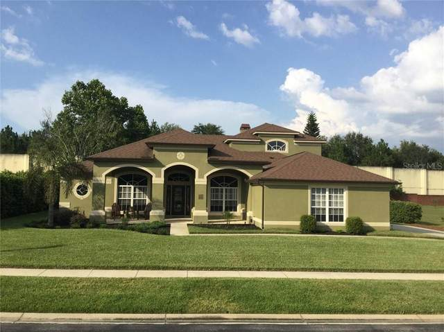 10242 Windermere Chase Boulevard, Gotha, FL 34734 (MLS #T3254288) :: Griffin Group