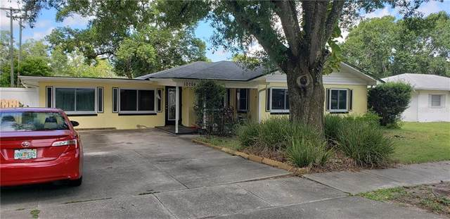 10708 Edgewater Lane, Tampa, FL 33612 (MLS #T3254515) :: Pepine Realty