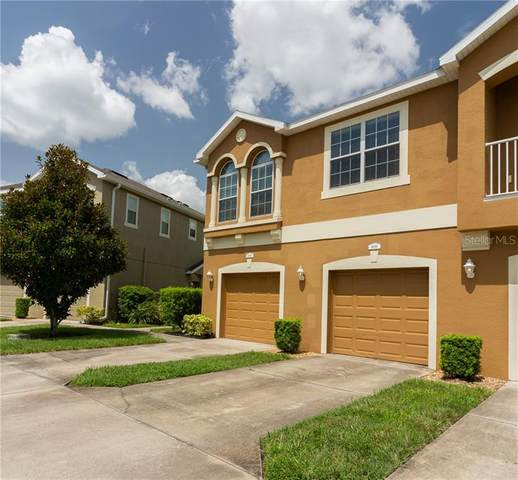 9091 Moonlit Meadows Loop, Riverview, FL 33578 (MLS #T3254535) :: Prestige Home Realty