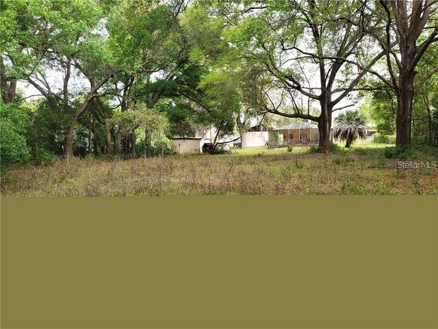 37331 Westview Avenue, Dade City, FL 33525 (MLS #T3254605) :: Heckler Realty