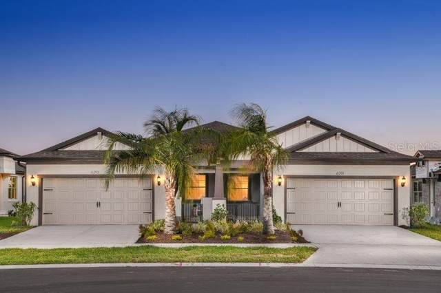 6320 Cliveden Court, Apollo Beach, FL 33572 (MLS #T3254941) :: Griffin Group