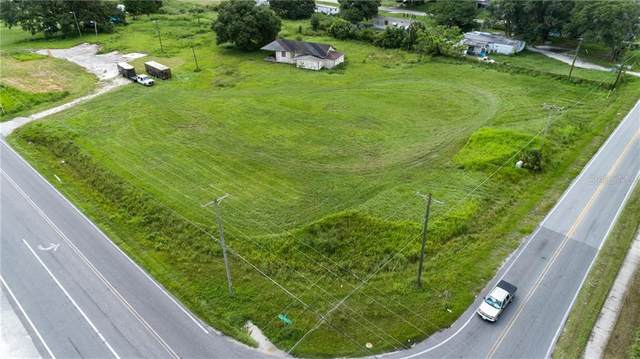 2547 Old Dixie Highway, Auburndale, FL 33823 (MLS #T3255603) :: CENTURY 21 OneBlue