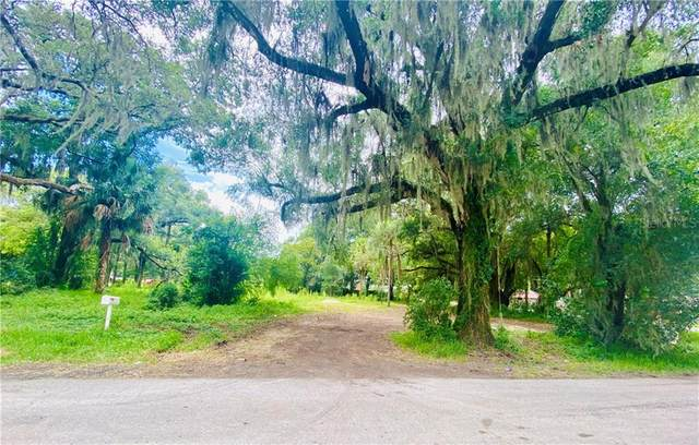 111 Seffner Avenue, Seffner, FL 33584 (MLS #T3255609) :: The Duncan Duo Team