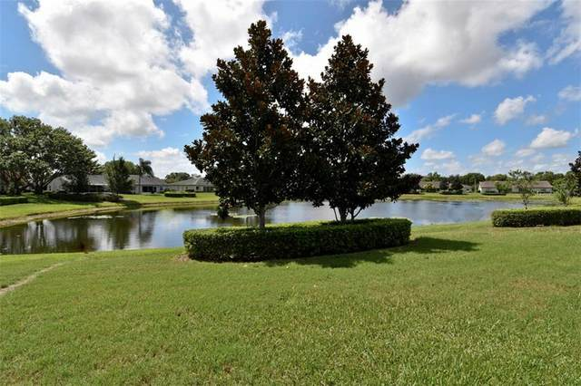 2406 Lancaster Drive, Sun City Center, FL 33573 (MLS #T3255717) :: Dalton Wade Real Estate Group