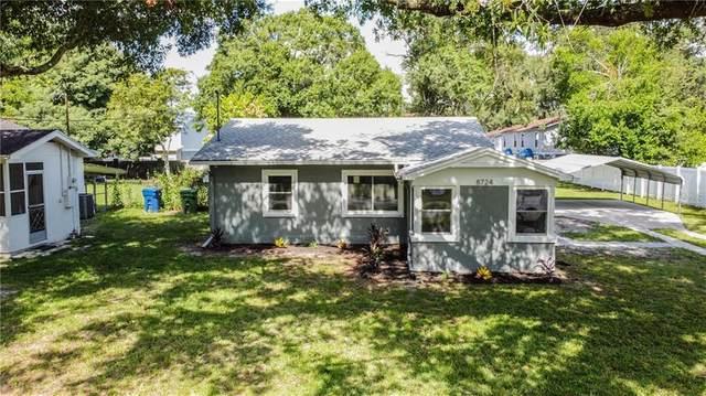 8724 N Calder Place, Tampa, FL 33604 (MLS #T3255985) :: Premier Home Experts