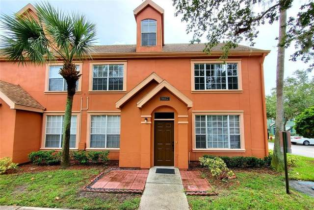 9662 Lake Chase Island Way, Tampa, FL 33626 (MLS #T3256004) :: Homepride Realty Services