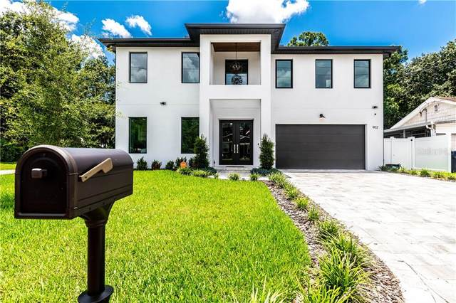 902 W Plymouth Street, Tampa, FL 33603 (MLS #T3256080) :: Ramos Professionals Group