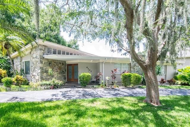 4102 N River View Avenue, Tampa, FL 33607 (MLS #T3256146) :: Team Bohannon Keller Williams, Tampa Properties
