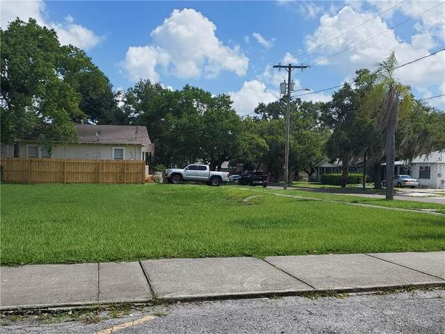 2800 N Highland Avenue, Tampa, FL 33602 (MLS #T3256169) :: Rabell Realty Group