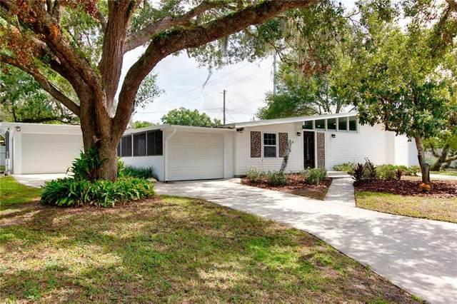 218 Park Ridge Avenue, Temple Terrace, FL 33617 (MLS #T3256396) :: Griffin Group