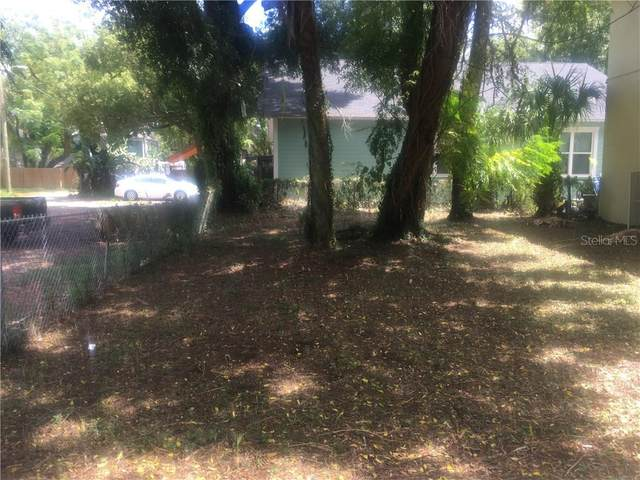 2303 N Jefferson Street, Tampa, FL 33602 (MLS #T3256424) :: Griffin Group