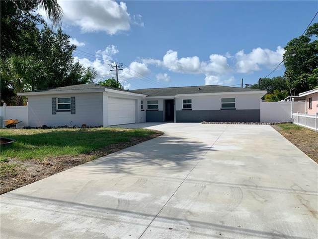4402 W Mcelroy Avenue, Tampa, FL 33611 (MLS #T3256496) :: Griffin Group