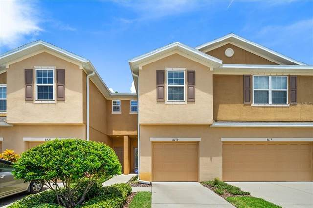 8719 Turnstone Haven Place, Tampa, FL 33619 (MLS #T3256636) :: Pepine Realty