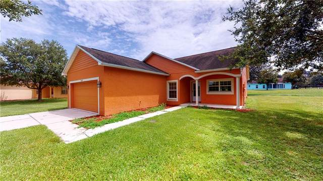 5234 Pancho Villa Lane, Plant City, FL 33566 (MLS #T3256643) :: Premium Properties Real Estate Services