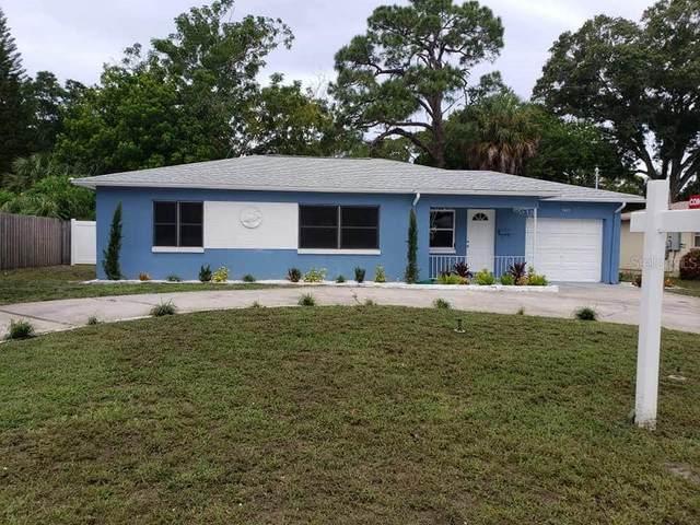 4825 Dr Martin Luther King Jr Street S, St Petersburg, FL 33705 (MLS #T3256677) :: Premier Home Experts