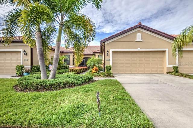 320 Bluewater Falls Court, Apollo Beach, FL 33572 (MLS #T3256746) :: Premium Properties Real Estate Services