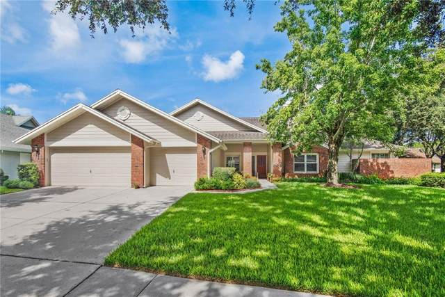 17514 Edinburgh Drive, Tampa, FL 33647 (MLS #T3256756) :: Dalton Wade Real Estate Group