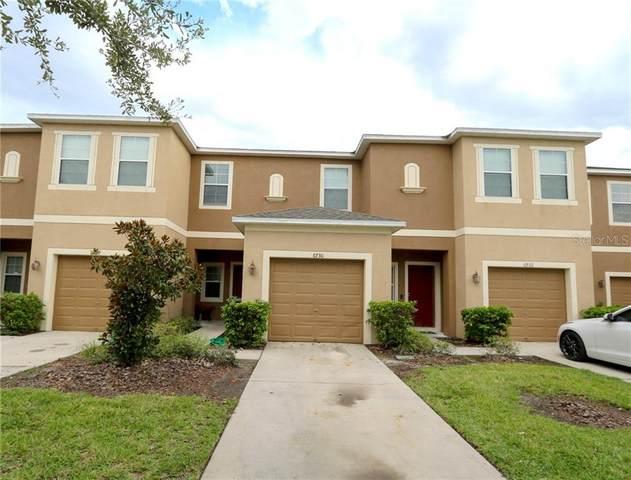 6730 Holly Heath Dr, Riverview, FL 33578 (MLS #T3256797) :: BuySellLiveFlorida.com