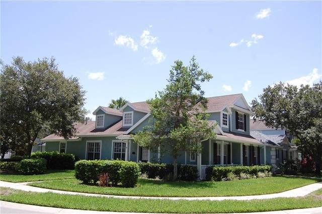 10710 Sierra Vista Place, Tampa, FL 33626 (MLS #T3256985) :: The Duncan Duo Team