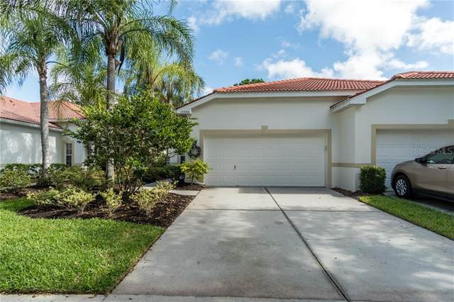 10254 Devonshire Lake Drive, Tampa, FL 33647 (MLS #T3257080) :: Dalton Wade Real Estate Group