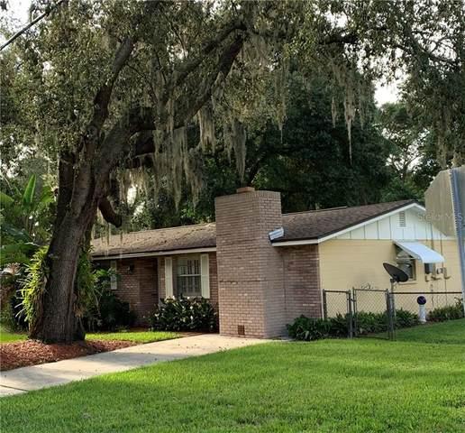 12015 E Old Hillsborough Avenue, Seffner, FL 33584 (MLS #T3257082) :: Baird Realty Group