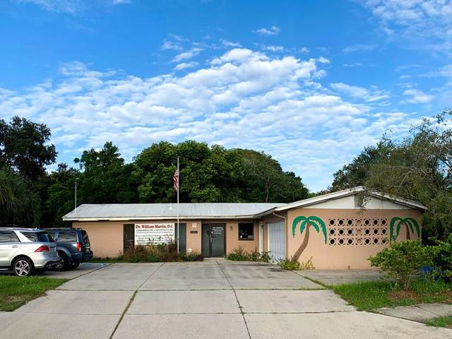 1211 N Parsons Avenue, Brandon, FL 33510 (MLS #T3257090) :: The Price Group