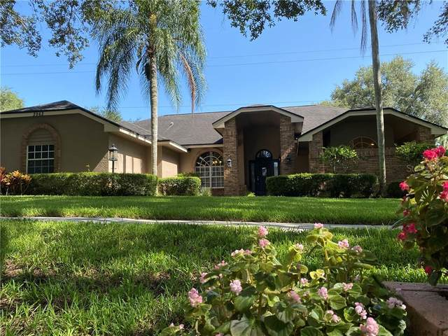 2962 Cielo Circle N, Clearwater, FL 33759 (MLS #T3257096) :: EXIT King Realty