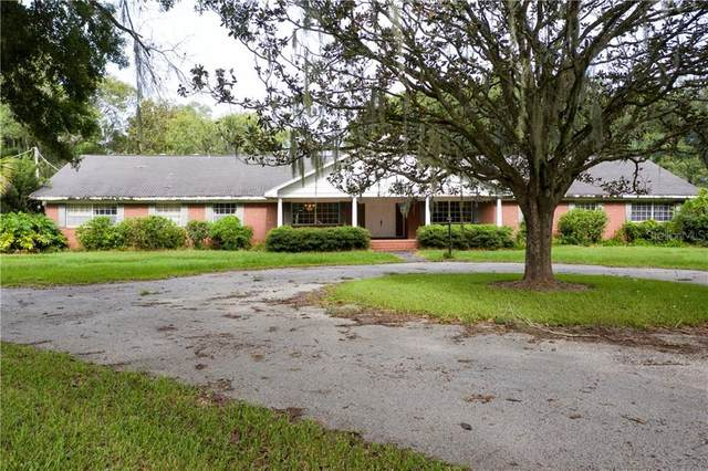 2908 S Miller Road, Valrico, FL 33596 (MLS #T3257146) :: Griffin Group