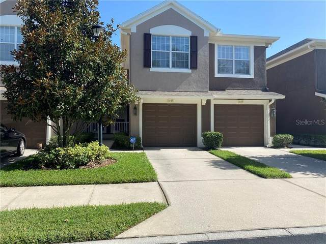 2157 Kings Palace Drive, Riverview, FL 33578 (MLS #T3257224) :: BuySellLiveFlorida.com