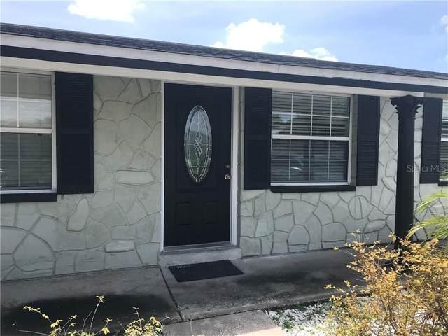 8242 Drycreek Drive, Tampa, FL 33615 (MLS #T3257323) :: The Duncan Duo Team