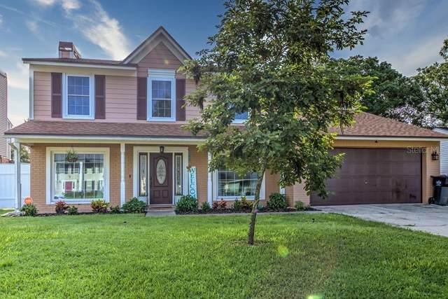 2436 Bucknell Drive, Valrico, FL 33596 (MLS #T3257334) :: The Figueroa Team