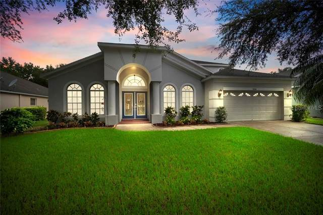 2816 Windcrest Oaks Court, Valrico, FL 33594 (MLS #T3257396) :: The Figueroa Team