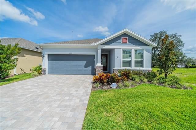 6221 Plover Meadow, Lithia, FL 33547 (MLS #T3257401) :: Premier Home Experts