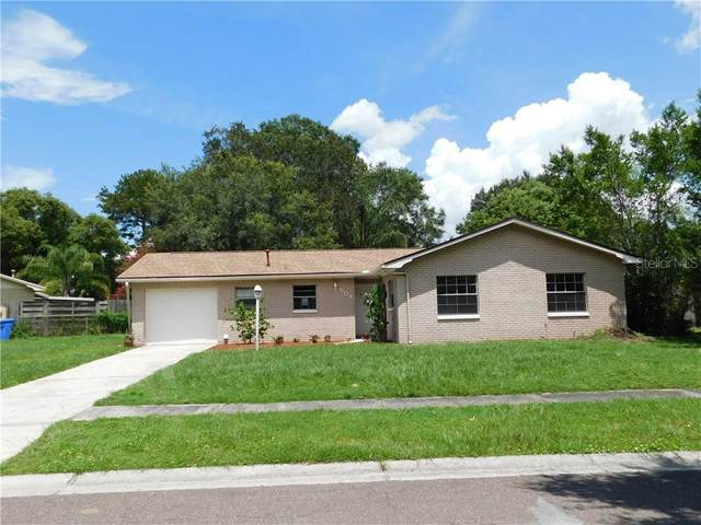 604 Princeton Street, Brandon, FL 33511 (MLS #T3257409) :: Dalton Wade Real Estate Group