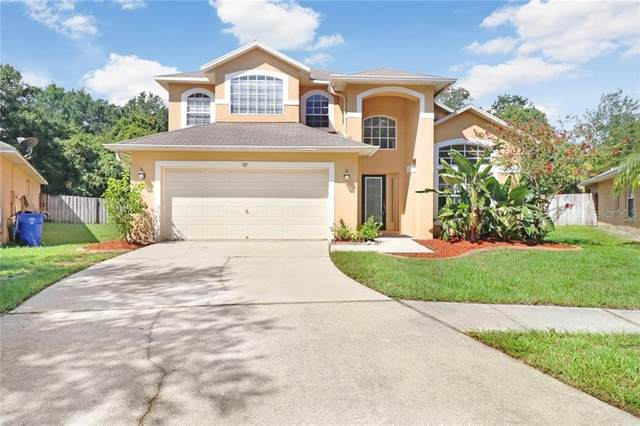 7111 Colony Pointe Drive, Riverview, FL 33578 (MLS #T3257413) :: Premium Properties Real Estate Services